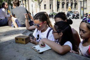 Xventura_Kids_in_Barcelona_2B