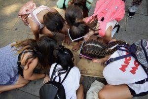 Xventura_Kids_in_Barcelona_4