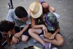 Xventura_Kids_in_Barcelona_5