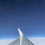 HV6789 Transavia Eindhoven - Barcelona
